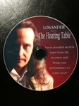 The Losander Floating Table™ DVD